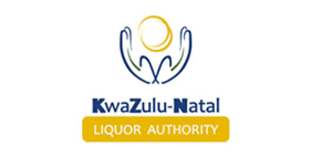 kzn liquor authority