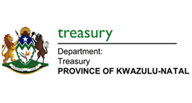 kzn treasury