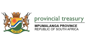 mpumalanga treasury