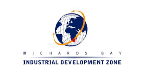 richards bay industrial