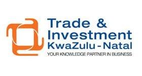 trade investment kzn
