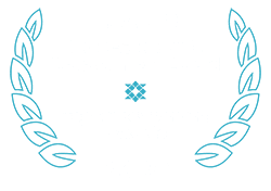 top empowerment awards finalist
